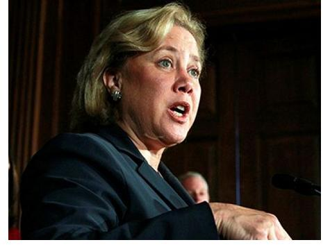 Landrieu Campaign Denies Receipt of Subpoena One Day After Her Lawyers Filed Response With Court