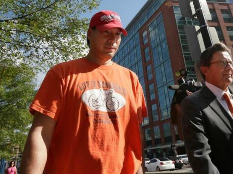 Man at Center of 2012 Meningitis Outbreak That Killed 64 Arrested