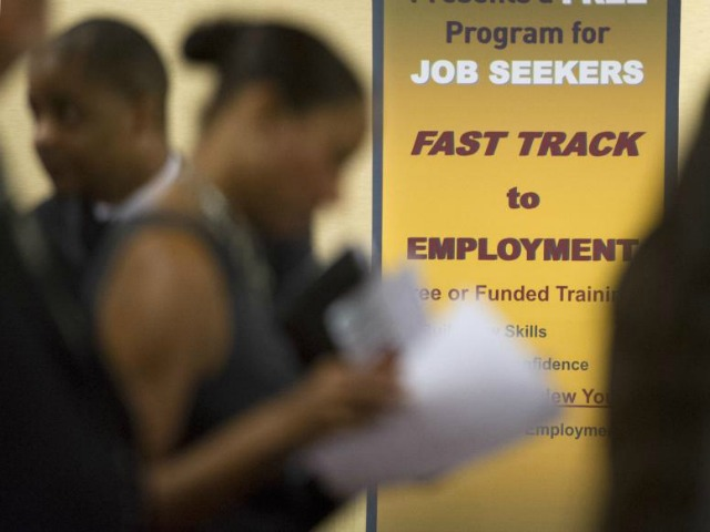 Poll: Support for Pathway to Citizenship among Blacks Plummets