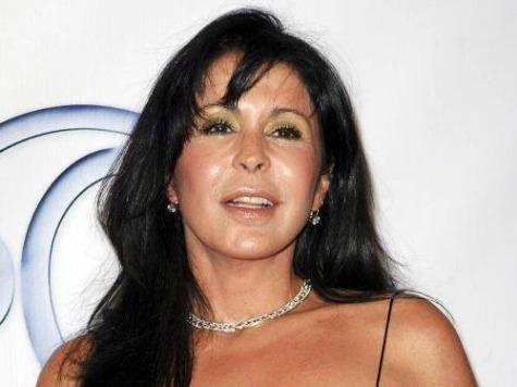 Venezuela to Revoke Citizenship of Conservative Actress for Opposing Socialism
