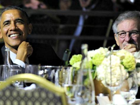 Will Obama Cancel DNC Fundraiser in Wake of Heartland Beheading?