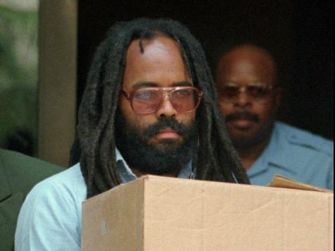 Imprisoned Former Death-Row Inmate Cop Killer Addresses Grads