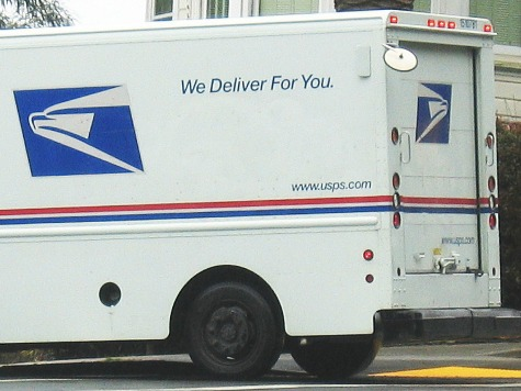 Vigil Planned for Boy Killed by U.S. Postal Service Truck