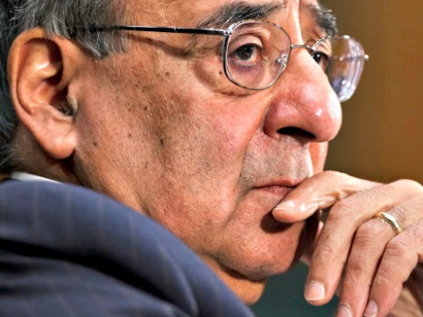 Leon Panetta: Bergdahl Deal 'Doesn't Make a Lot of Sense'