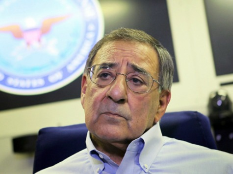 Dick Morris: 'Panetta is Doing a Hit–a Contract Killing–for Hillary'