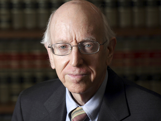 Posner's Weak Voter ID Opinion Relies on New York Times Articles
