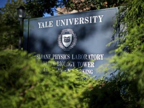 Yale Student Who Traveled to Liberia Hospitalized with Ebola-Like Symptoms