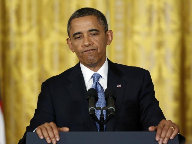 Huffington Post: 65% Chance GOP Wins Senate