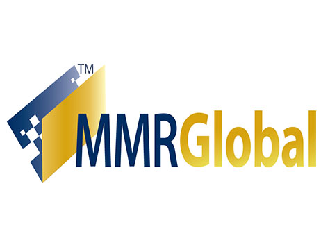 MMRGlobal Allows Patients to Crack the Code on Electronic Medical Records Interoperability