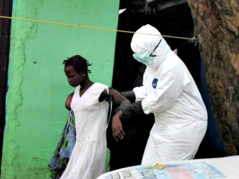 Exclusive: Obama Plans to Import Ebola-infected Foreigners from Other Countries