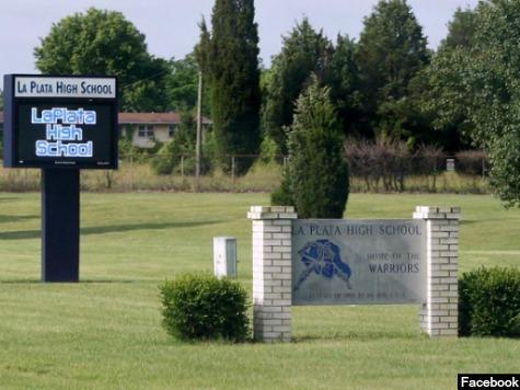 Iraq War Vet Banned from Daughter's School for Opposing Muslim Homework