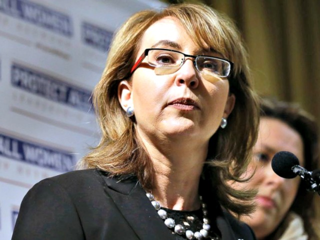 Democratic Connecticut Governor Benefits from Gun Control Millions