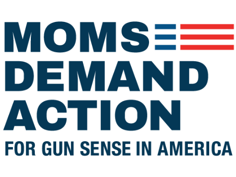 Moms Demand Action Founder: Midterms Prove We Have Gun Control 'Momentum'