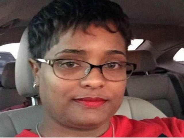 Texas Teacher to be Fired For Racist Tweet