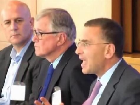 Gruber Scandal May Affect State Legislature's Selection of Next Governor in Vermont