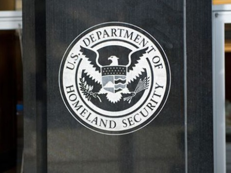 Watchdog: 1,000 Investigations Opened into DHS Employee Misconduct and Corruption in 2014