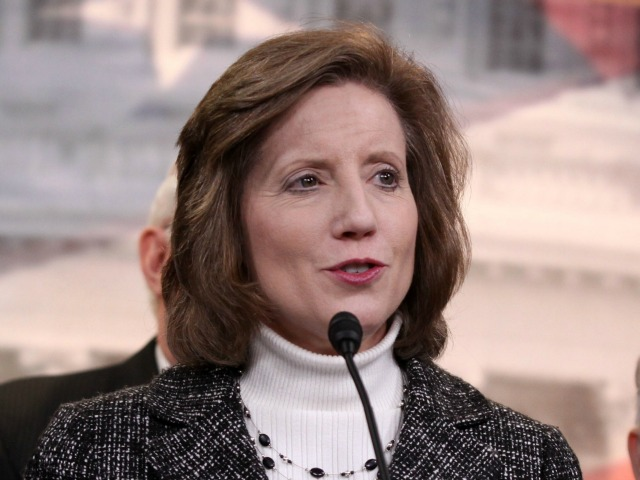 Missouri Republican Sends World AIDS Day Message