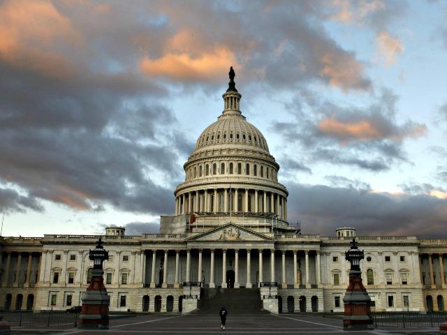 GOP: $18 Trillion Debt 'Sad Milestone for America'