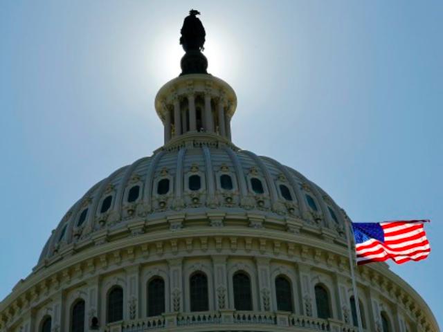 House Votes to Block Obama's Executive Amnesty