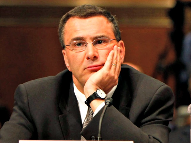 Hearing Recap:  Obamacare Architect Jonathan Gruber Confirms He Thinks the American Voter Is 'Stupid'