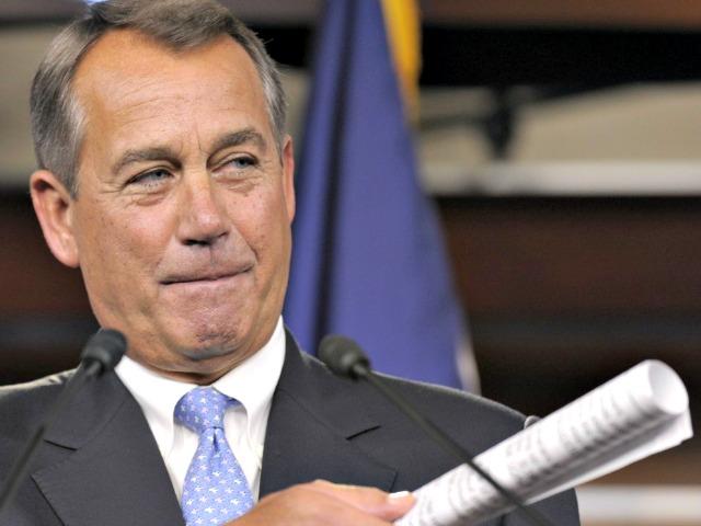 Under Boehner Debt Increased $3,815,285,317,834.71