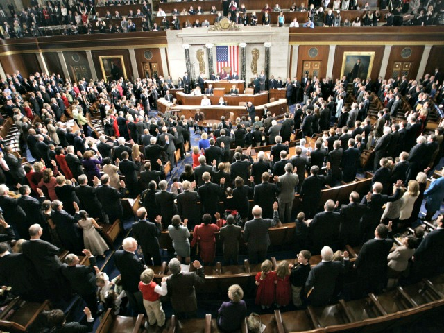 The Pundits May Be Wrong About Cromnibus