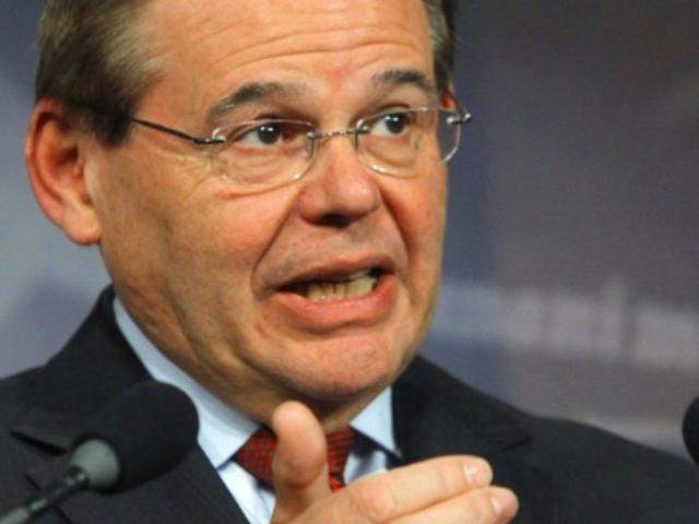 Senate Dem.: Obama Has 'Vindicated The Brutal Behavior of the Cuban Government'