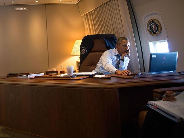 6 Reasons Obama Lost Iraq