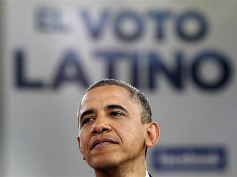 California Failing to Enroll Latinos in Obamacare