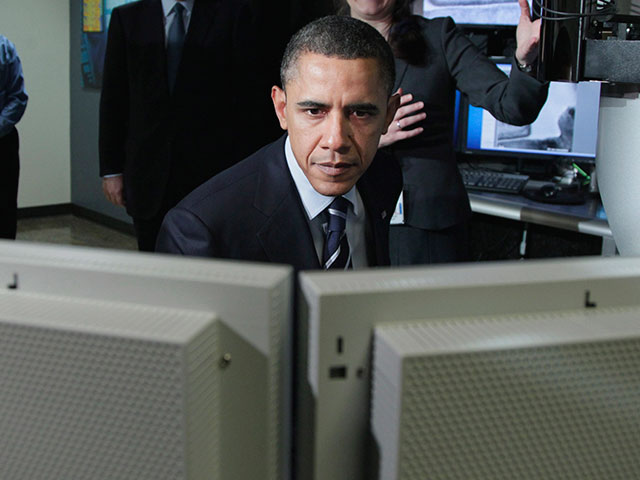 How The White House Reddit AMA on Net Neutrality Went Horribly Wrong