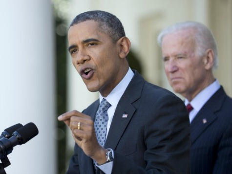 5 Reasons Obama's 7.1 Million Number Is Meaningless