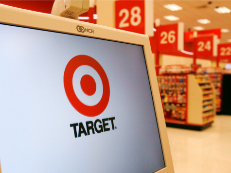 Two Robberies at Target Since Chain Asked Law-Abiding Citizens to Shop Unarmed