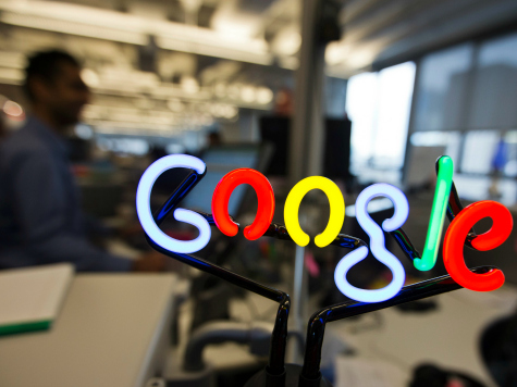 Spain Passes 'Google Tax', Creating 'Inalienable Right' for Newspapers to Charge Google News