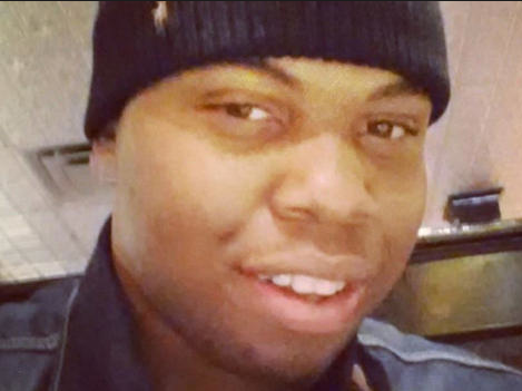 Chicago College Student Murdered–After Giving Robbers What They Wanted