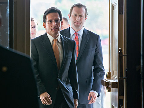 Palace Intrigue: Right Searches For Cantor Alternative