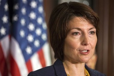 Immigration Reform Proponent Cathy McMorris Rodgers to Give GOP SOTU Response