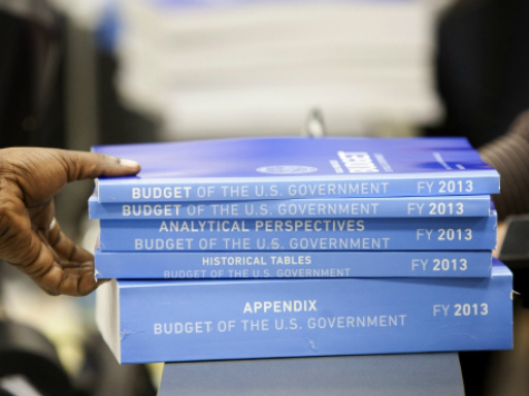 CBO on Obama Budget: Higher Deficits than Claimed