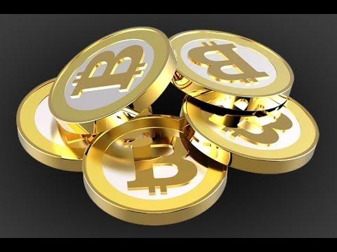 Washington & Wall Street: Is Bitcoin Money or a Movement?