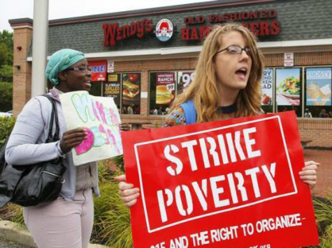 Minimum Wage and Unemployment: A Zero-Sum Game