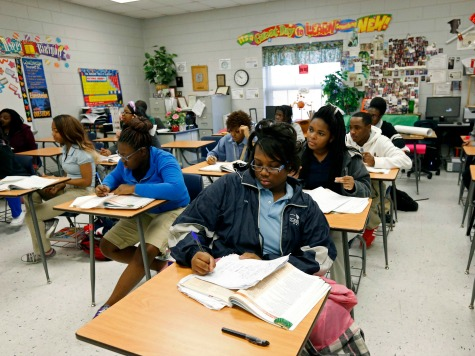 Local School Districts Should Eliminate Common Core and Adopt Stronger Standards
