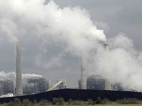 EPA Doubles Number of Coal Plant Closings