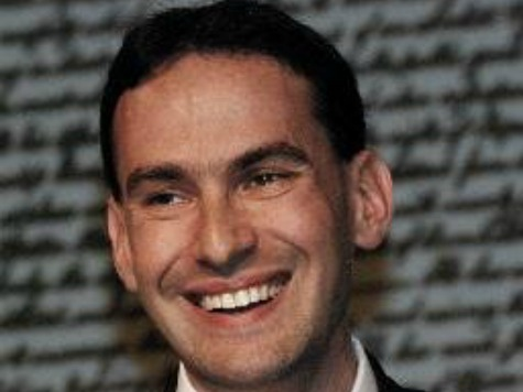 The Tea Party Patriots Citizens Fund Endorses CA Congressional Candidate Igor Birman