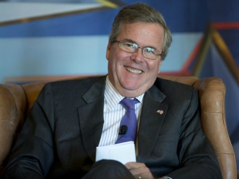 2016: Jeb Bush to Speak at Univ. of South Carolina Commencement