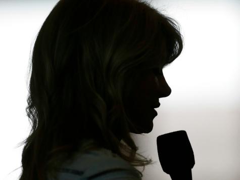 Latest Out-of-Nowhere Wendy Davis Stance: Backs Medical Marijuana