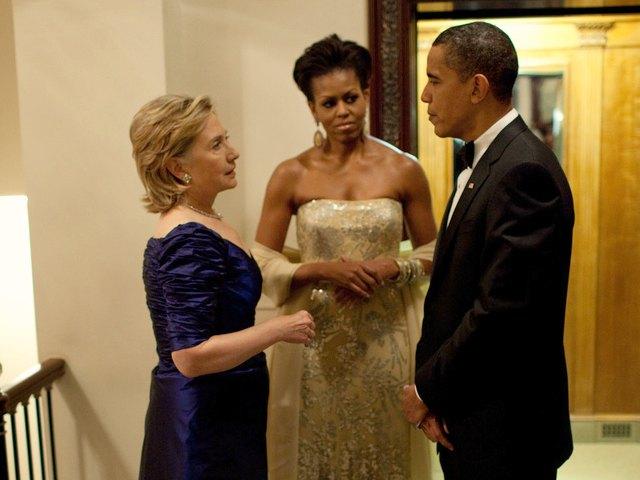 White House Delays Obamacare Employer Mandate to 2016