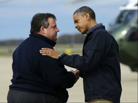 Chris Christie Prediction: 'In 2017, There Won't Be Obamacare'