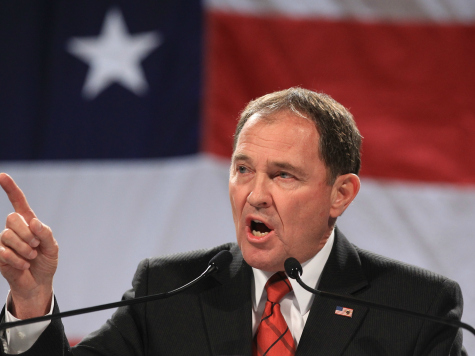 Utah Gov. Gary Herbert Asks State AG to Reexamine Adoption of Common Core Standards