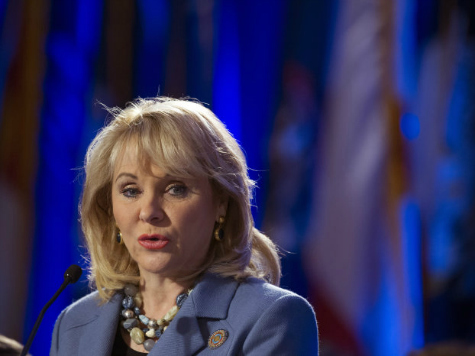 Thousands Urge OK Gov. Mary Fallin to Sign Common Core Repeal Bill