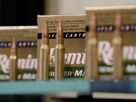 Remington Makes Expansion into Alabama Official