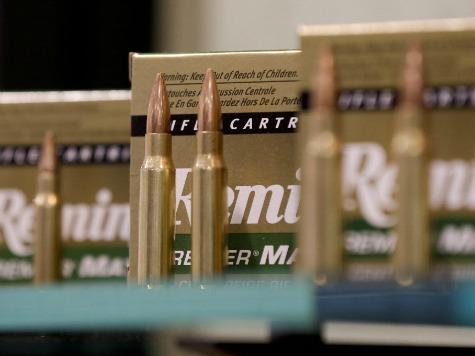 Remington Makes Expansion into Alabama Official